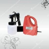 Wholesale airbrush tanning from china suppliers