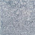Quality Beida Green Flamed Surface for sale