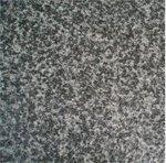 Wholesale Lizhi surface Forest Green Litchi surface from china suppliers