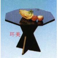 Wholesale Octagonal Table from china suppliers