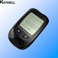 China KW-DS-A Blood Sugar monitor on sale