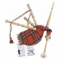 Wholesale bag pipe from china suppliers