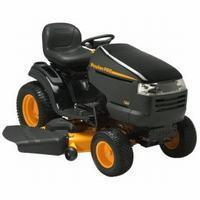 China tractor mower on sale