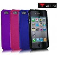 Wholesale Talon Hard Shell Case for AT&T iPhone 4 from china suppliers