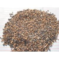 Wholesale 8-10 mesh bauxite from china suppliers