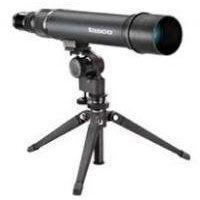 China tasco spotting scope on sale