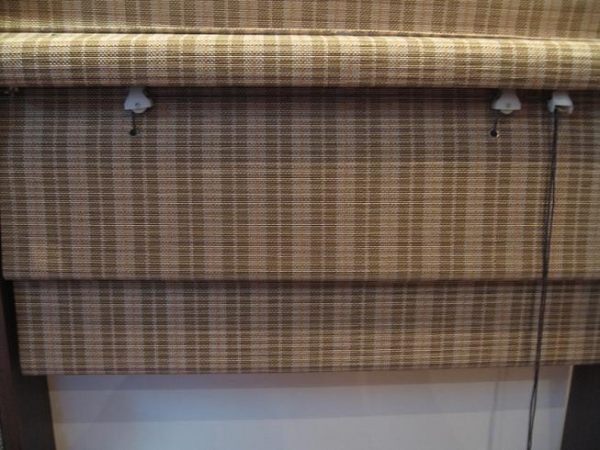 Quality Roman Blinds for sale