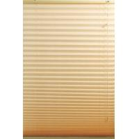 Wholesale Fabric pleated blinds from china suppliers