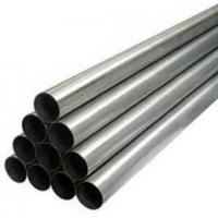 Wholesale Welded Pipes from china suppliers