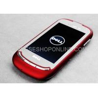 Wholesale Unlocked Mini 3I Full Touch Screen JAVA Mobile phone from china suppliers