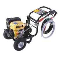 Wholesale Gasoline Power Pressure Washer from china suppliers