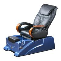 China SPA  Chair Pedicure SPA Massage Chair (SL-G550) on sale