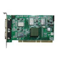 PCI-X bus for sale