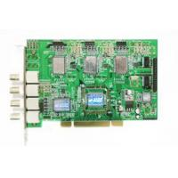 China PCI bus for sale
