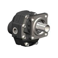 Wholesale Hydraulic Gear Pumps  Details from china suppliers