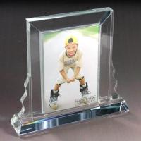 Wholesale Crystal Frame Crystal  Frame Crystal  Frame from china suppliers