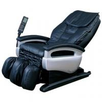 Wholesale Electrical Massage Chair>>Osun1688FMusicMassageChair from china suppliers