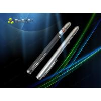 China Portable Lasers P6GreenLaserPointer P6 Green Laser Pointer on sale
