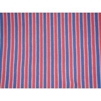 Wholesale Knitting fabrics NAME:p6 from china suppliers