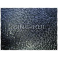 Wholesale Sofa Leather PU Leather AR107 from china suppliers