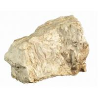 Wholesale Wollastonite from china suppliers