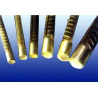 straight thread steel bar jointing knot straight thread steel bar jointing knot