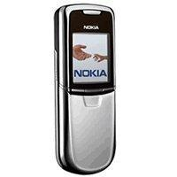 Wholesale Mobile Phone NOKIA 8800 from china suppliers