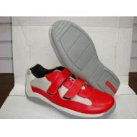 Buy cheap Men's Comfort PRA Shoes --4 from wholesalers