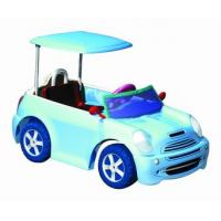 China Ride On Car Pedal car on sale