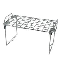 Wholesale Kitchen rack  RACK from china suppliers
