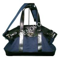 Wholesale Leather bags Model:Travel Bag from china suppliers