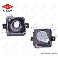 Wholesale timer xzk-1  switch timer from china suppliers