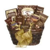 Wholesale Cash & Carry Product Locator Sweet Temptation (12 items) from china suppliers