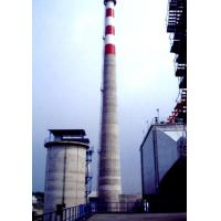 Wholesale Chimney from china suppliers