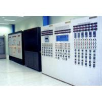 Wholesale main control room from china suppliers