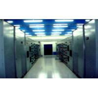 Wholesale Electrical control from china suppliers