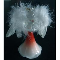 handmade glass gifts for sale