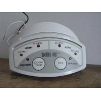 China Sanitary Equipment Control... Product Nameslow cooker controller on sale