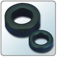 Wholesale Toroidal Cores od from china suppliers