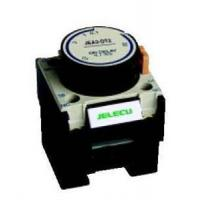 Wholesale JEA2-D Delay Timer from china suppliers