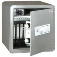Wholesale Products List Home electronic safe D-40-F1 from china suppliers