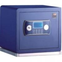 Wholesale Products List digital home wall safe D-45LR from china suppliers