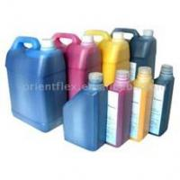 Wholesale water-based pigment ink from china suppliers
