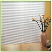 Wholesale PVC Venetian Blind / PVC Roll Up Blind from china suppliers