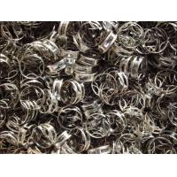 Wholesale Packing VIEW QH-3 packing from china suppliers