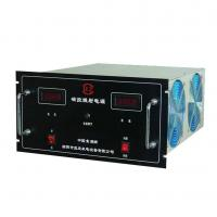 Wholesale Power Product DC sputtering power supply 492273416 from china suppliers