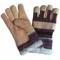 Wholesale GLOVES&SAFETY TOOLS 615002 from china suppliers