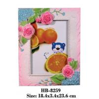 Wholesale GIFT& STATIONERY HB-8259 from china suppliers