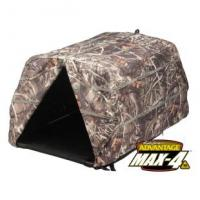 Buy cheap Layout Blinds & Slot Decoy Bags Dog Cave from wholesalers