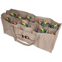 Wholesale Layout Blinds & Slot Decoy Bags 12 Slot Decoy Bag from china suppliers